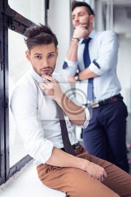 Schöne männer