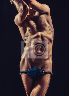 Bildee sexy 41 Hot
