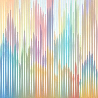 Bild sfondo strisce colorate