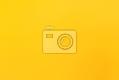 Bild Simple gradient yellow abstract background