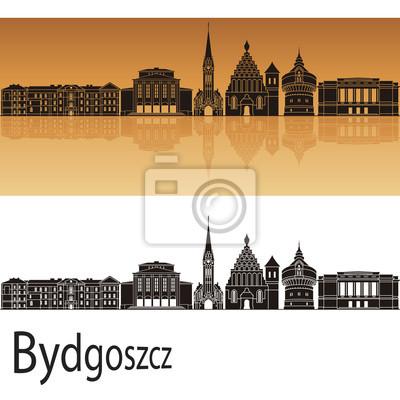 Bild Skyline von Bydgoszcz