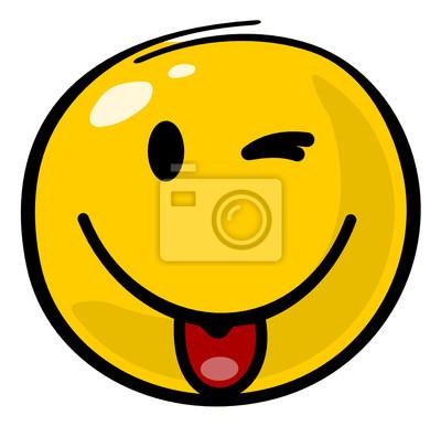 Bilder smilys gute nacht