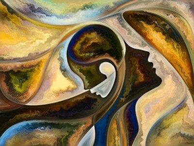 Bild Source of Inner Texture