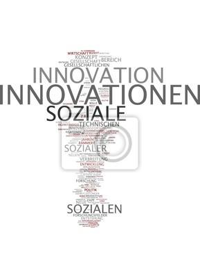 Bild Soziale Innovation