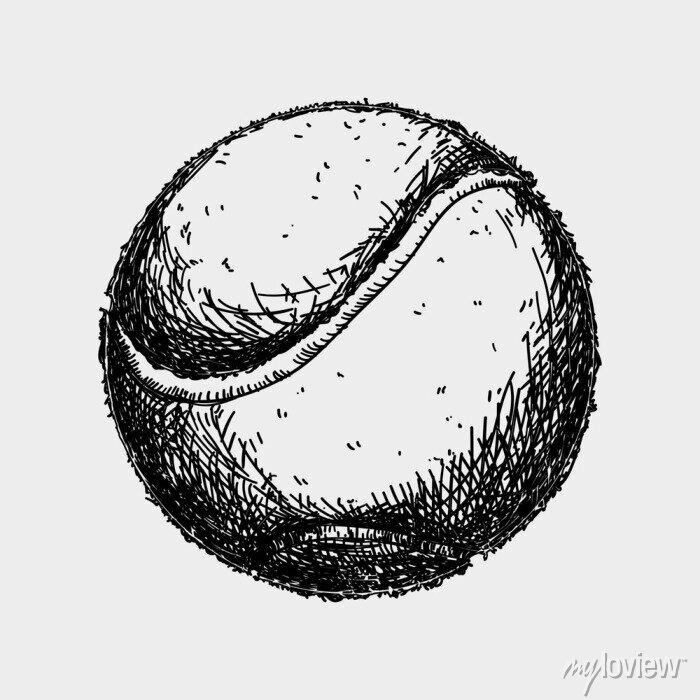 Bild Sport-Symbol-Design