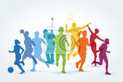 Bild sports