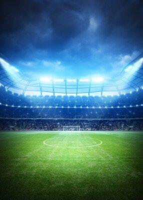 Bild Stadion
