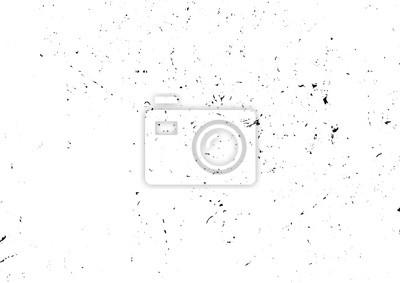 Bild Städtischer schmutziger verkratzter Geräuschzusammenfassungsschwarzweiss-Hintergrund