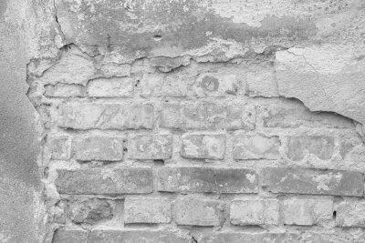 Bild Stary jasny mur