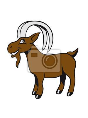 steinbock horoskop mann