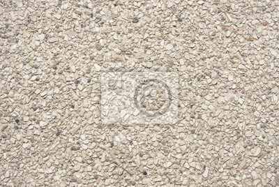 Bild Steinmauer Textur für Hintergrund.