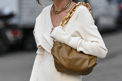Bild Street style outfit - streetstylefw20