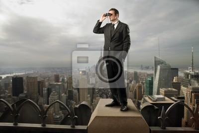 Suche nach Unternehmen
