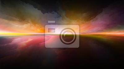 Bild Sunset Design