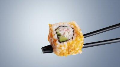 Bild Sushi.