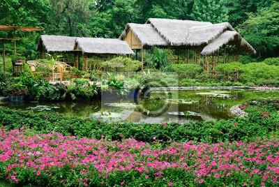 Suzhou - Garten von Simple Politik 02