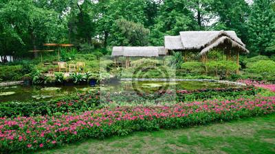 Suzhou - Garten von Simple Politik 03
