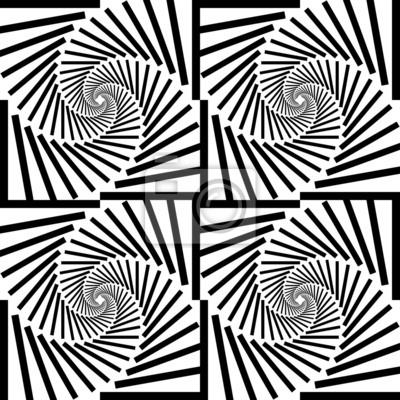 Swirl - Vektor-Illustration