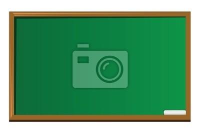Tafel 70 Cm : Huislijn hoge tafel oscar vierkant cm cm hoog hoge