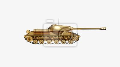 Tank-3
