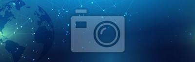 Bild Technology Background
