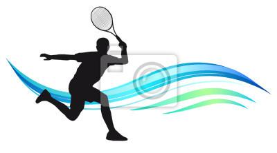 Bild Tennis - 40