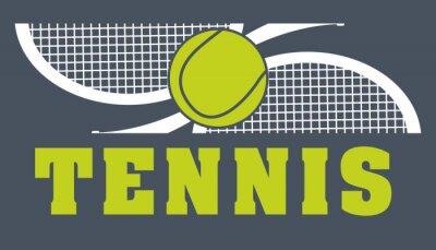 Bild Tennissport
