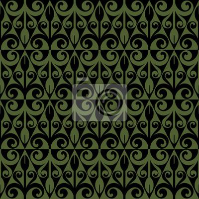 Texture, background - floral pattern design