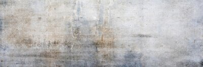Bild Texture of an old dirty concrete wall as a background