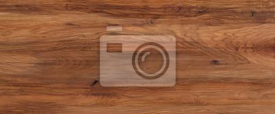 Bild texture of wood background