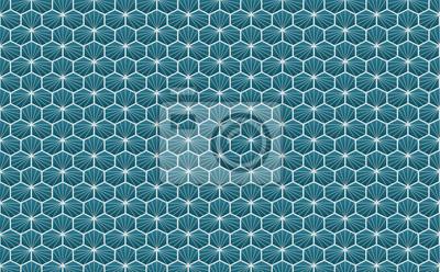 Bild Texturkacheln
