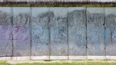 Bild The Berlin Wall