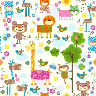 Bild Tiere Hintergrund