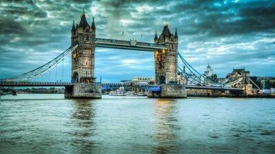Bild Tower Bridge