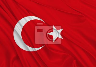 TR Flagge