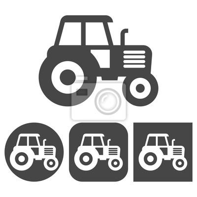 Landwirt Auf Feldbewässerung Pflanze Vektor Illustration Stock Vektor Art  und mehr Bilder von Agrarbetrieb - iStock