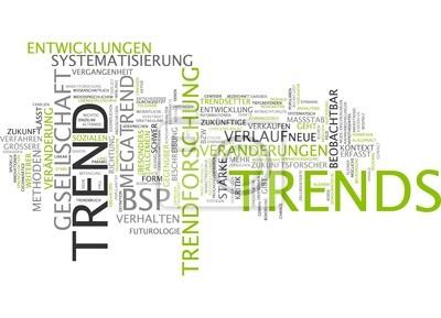 Bild Trend