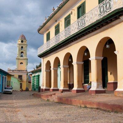 Trinidad, Kuba (2)