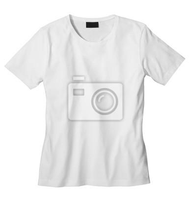 Bild Unisex T-Shirt