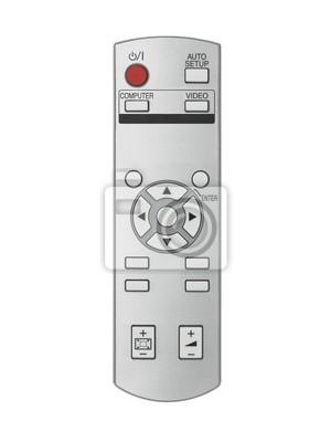 Bild Universal Remote