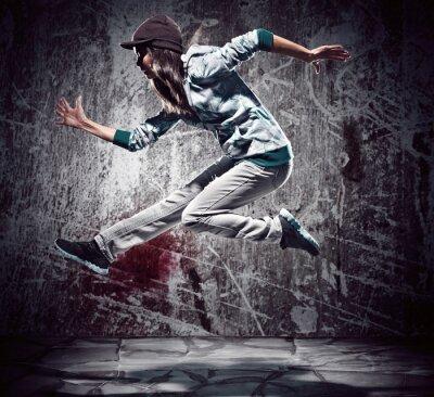 Bild Urban Dance