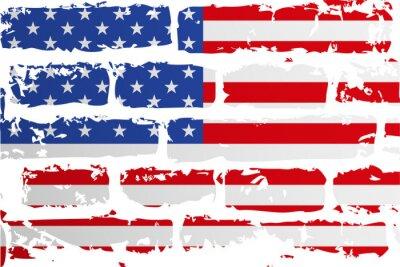 Bild USA