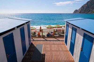 Bild Vacances_plage