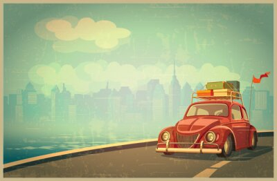 Bild Vacation and Travel