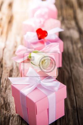 Bild Valentinstag Hintergrund