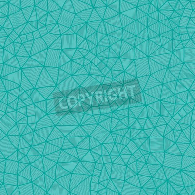 Bild Vector Abstract Background Cool Cell Structure Constellation