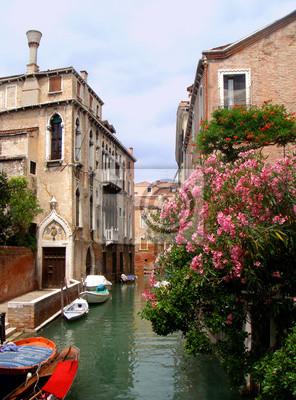 Venedig Portrait
