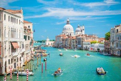 Bild Venezia