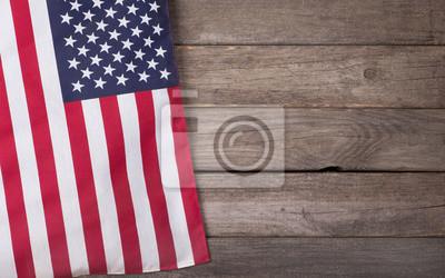 Bild Vereinigte Staaten kennzeichnen