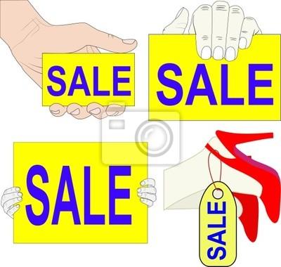 Bild Verkauf